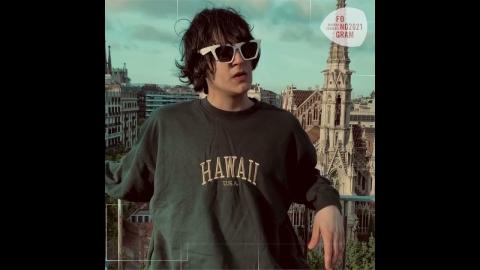 Embedded thumbnail for Fonogram 2021: Fran Palermo - hazai alternatív vagy indie-rock kategória nyertese