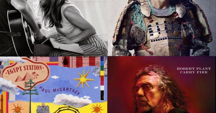 Ismerd meg az év külföldi klasszikus pop-rock kategória jelöltjeit!