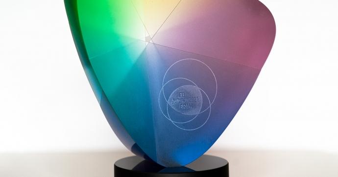 A 2020-as Fonogram-nyertesek is vadonatúj díjjal ünnepelhetnek