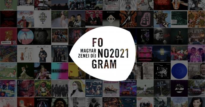 Ismerd meg az év hazai klasszikus pop-rock kategória jelöltjeit!