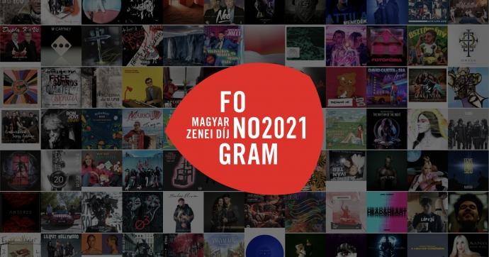 Hallgasd meg a külföldi klasszikus pop-rock kategória jelöltjeit!