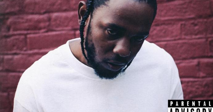 """Az év külföldi rap vagy hip-hop albuma 2018-ban Kendrick Lamar """"Damn"""" című lemeze lett"""