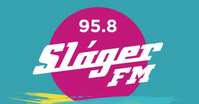 Sláger Ikon: exkluzív Kovács Kati-interjú a Sláger FM-en csütörtök este 8-10-ig!