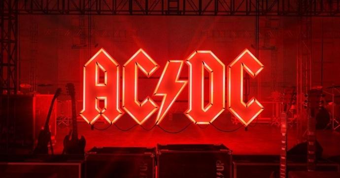 """Az AC/DC Fonogram-díjat nyert a """"Power Up"""" című albumával!"""